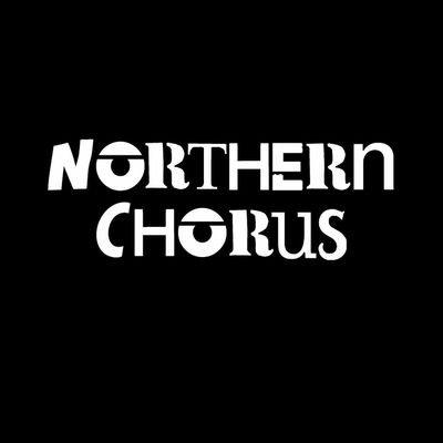 Northern Chorus